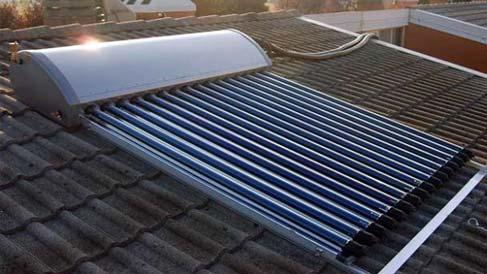 solare_termico
